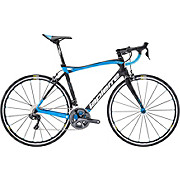 Lapierre Pulsium 700 CP Road Bike 2016