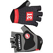 Castelli 3T Glove 2016