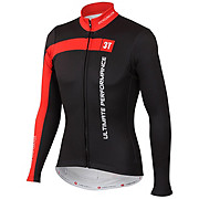 Castelli 3T Team Thermal Jersey 2016
