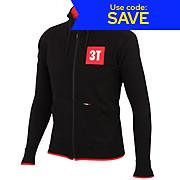 Castelli 3T Track Jacket 2016