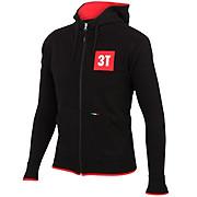 Castelli 3T Track Jacket 2015