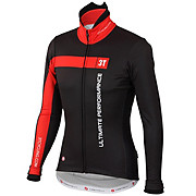 Castelli Womens 3T Team Jacket 2016