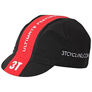 Castelli 3T Team Cycling Cap 2016
