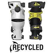 Mobius X8 Knee Brace - Ex Demo 2015