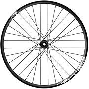NS Bikes Enigma Dynamal Front MTB Wheel 2016