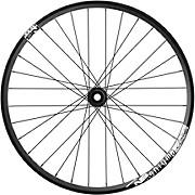 NS Bikes Enigma Dynamal Lite Disc Front MTB Wheel 2016