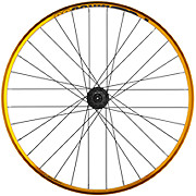 NS Bikes Fundamental Rear MTB Wheel 2016