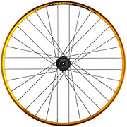 NS Bikes Fundamental Rear MTB Wheel 2017