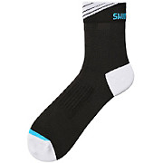 Shimano Long Ankle Socks