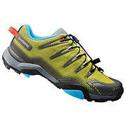 Shimano MT44G MTB SPD Shoes 2015