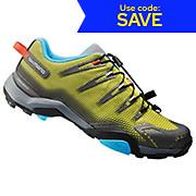 Shimano MT44G MTB SPD Shoes