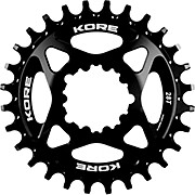 Kore Stronghold Direct Mount Chainring