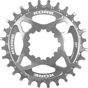 Kore Stronghold DM Chainring