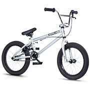 Ruption Pulse 16 BMX Bike 2016
