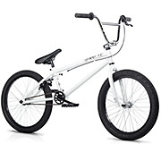 Ruption Force BMX Bike 2016