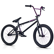 Ruption Phase BMX Bike 2016