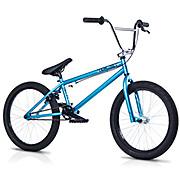 Ruption Phase BMX Bike 2016
