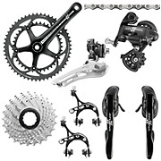 Campagnolo Athena 11 Speed Groupset