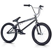 Ruption Velocity BMX Bike 2016