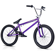 Ruption Friction BMX Bike 2016