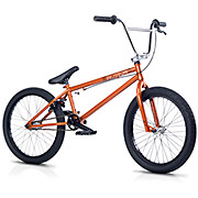 Ruption Motion BMX Bike 2016