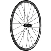 DT Swiss RC 28 Spline Clincher Disc Rear Wheel 2016