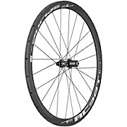 DT Swiss RC 38 Spline Clincher Disc Rear Wheel 2016