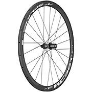 DT Swiss RC 38 Spline Clincher Disc Rear Wheel 2016