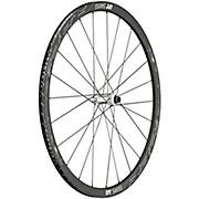 DT Swiss R 23 Spline Disc Road Front Wheel 2016