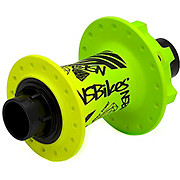NS Bikes Rotary Front Disc Hub 2017