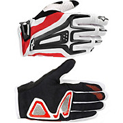 Alpinestars A-Line Gloves 2014