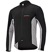 Alpinestars Cyclone Functional Jacket 2014