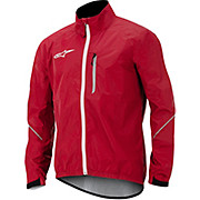 Alpinestars Descender Windproof Jacket