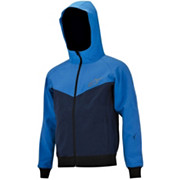 Alpinestars Forward Tech Hoodie 2014