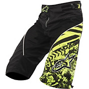 Alpinestars Gravity Shorts