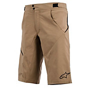 Alpinestars Pathfinder Base Shorts 2014