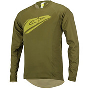 Alpinestars Pathfinder Long Sleeve Jersey