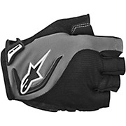 Alpinestars Pro-Light Short Finger Gloves 2014