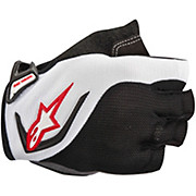 Alpinestars Pro-Light Short Finger Gloves
