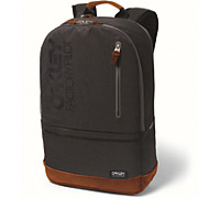 Oakley Factory Pilot Backpack
