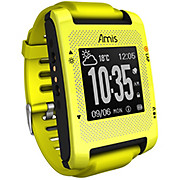 Bryton Amis S430E Sports Watch