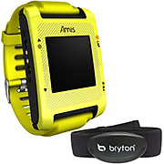 Bryton Amis S430H HRM Sports Watch