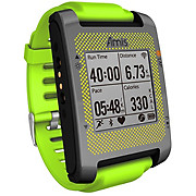 Bryton Amis S630E Multi Sports Watch