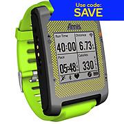Bryton Amis S630E Multi Sports Watch