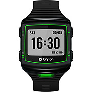 Bryton Cardio 40E GPS Sports Watch