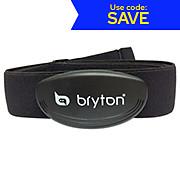 Bryton Bryton HRM
