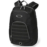 Oakley Gearbox Backpack