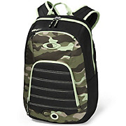 Oakley Gearbox Backpack