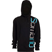 Sombrio Youth Era Hoody