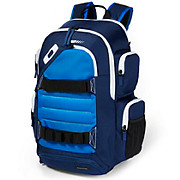 Oakley Method 1080 Backpack